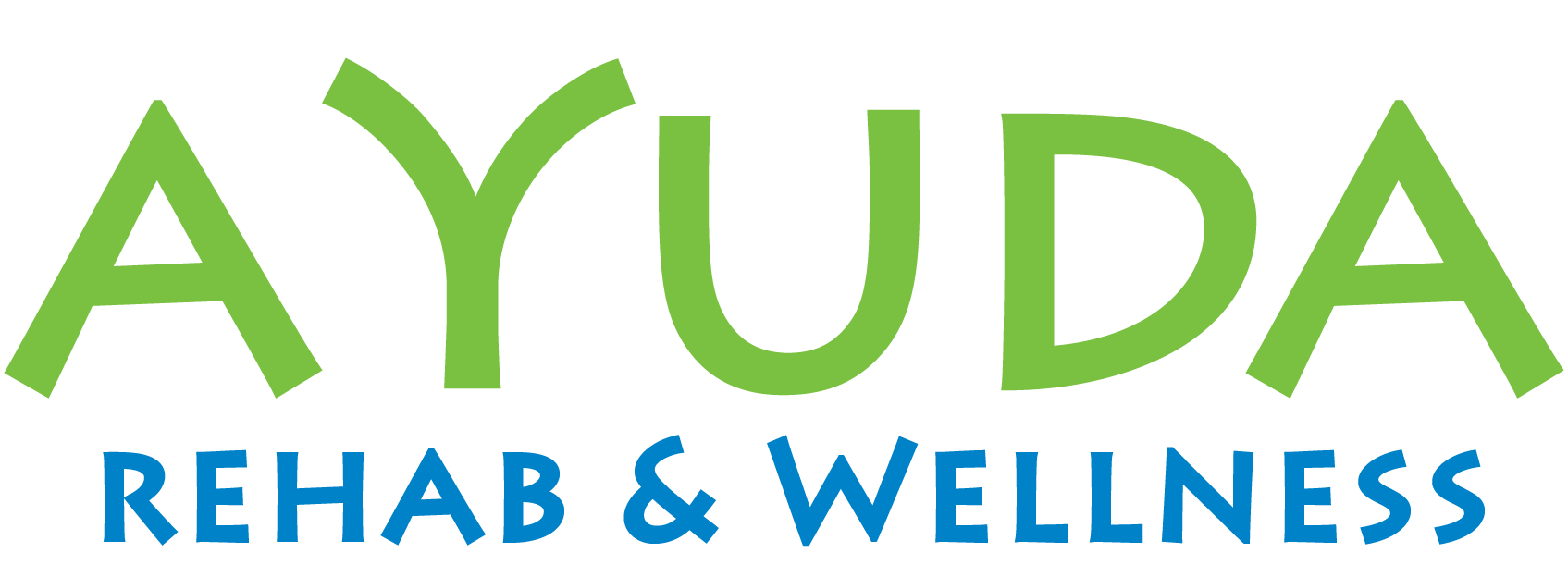 Ayuda Rehab & Wellness, Inc